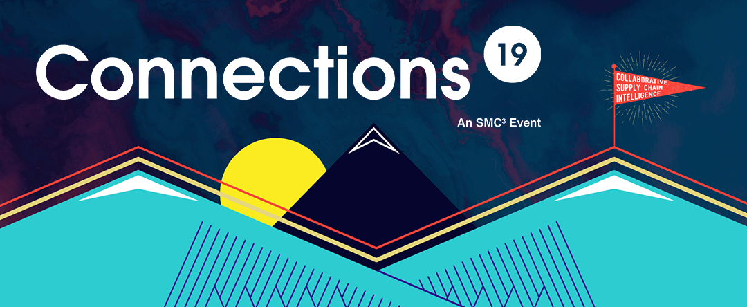 SMC3-Connections-Header-444px