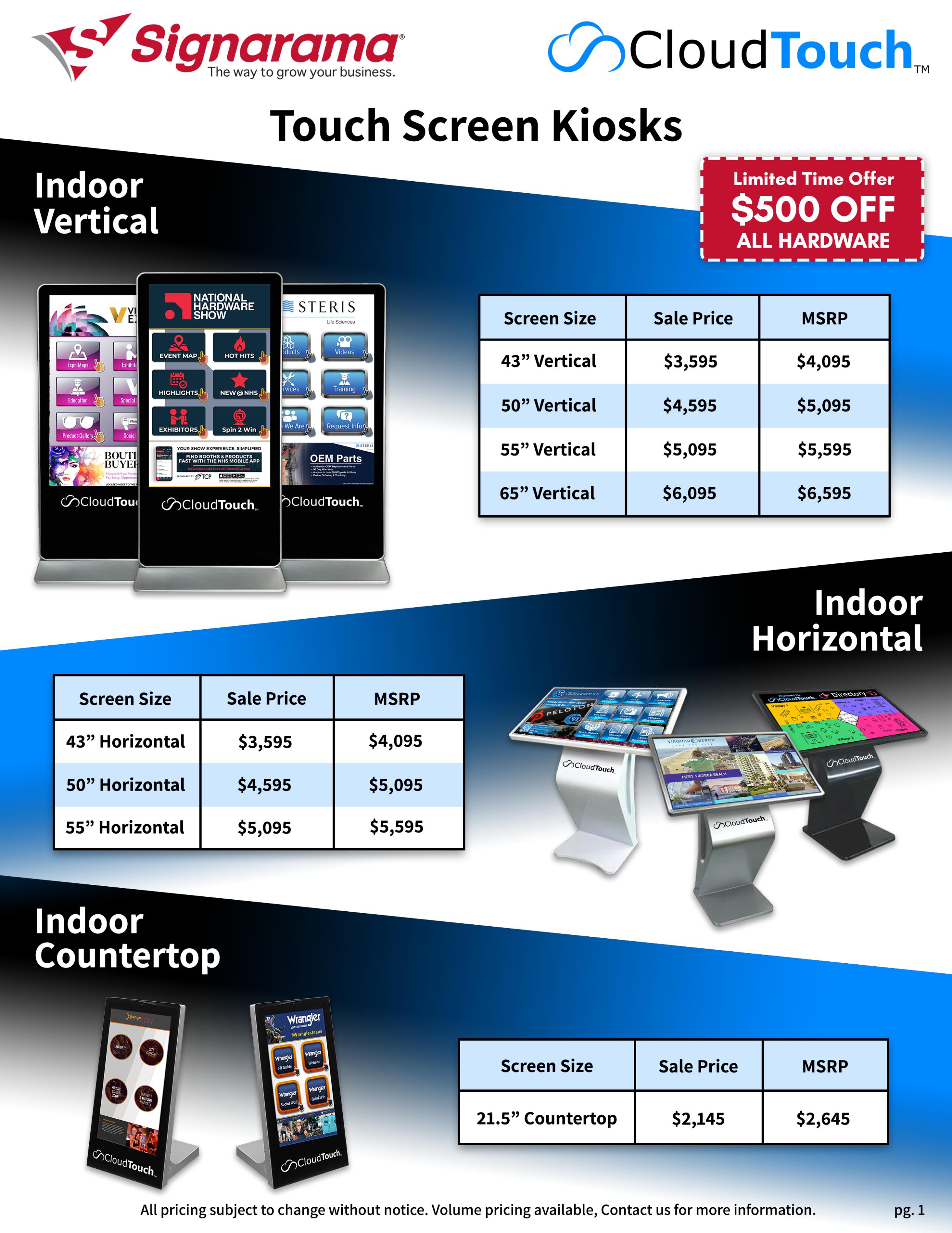 SAR-CT-Retail-Pricing-2-Flyer (1)_001