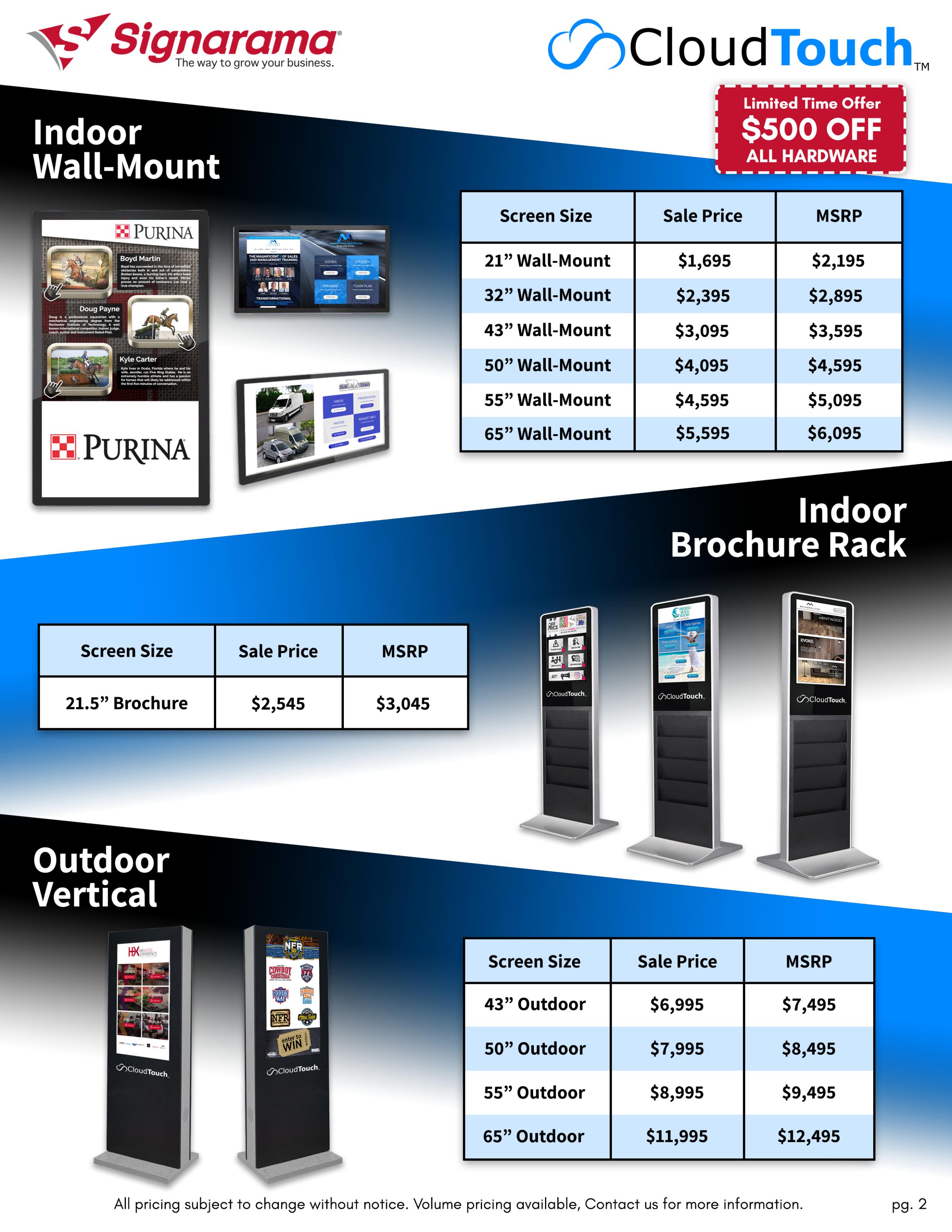 SAR-CT-Retail-Pricing-2-Flyer (1)_002