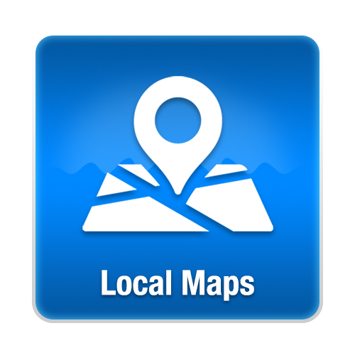 Local Maps