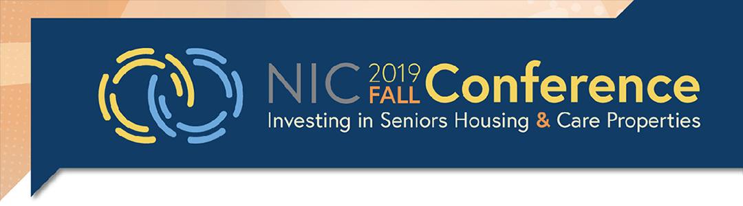 NIC-fall2019-header