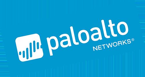 PAlogo500px