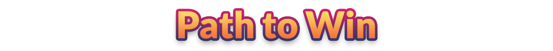 PaloAlto-SKO-HeaderText-path