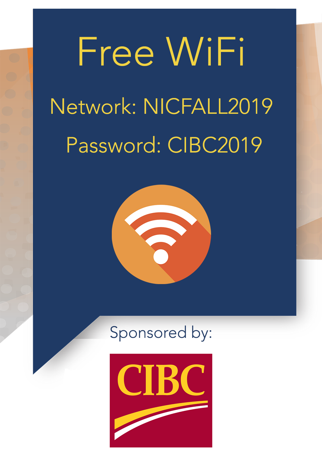 NIC-FALL2019-wifi-banner