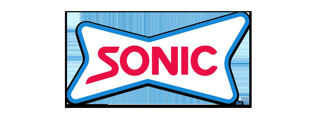 Sonic-Header-update