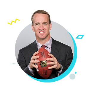 ConnectED-Speakers-Peyton Manning