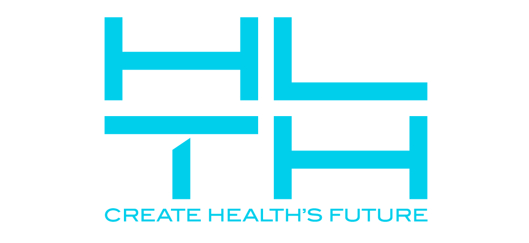 HLTH19_Event_TouchScreens_Assets_V3_Header_Logo