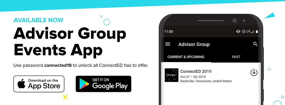 http://cloudtouchapp.com/wp-content/uploads/2019/10/Kiosk-Ad-App.png