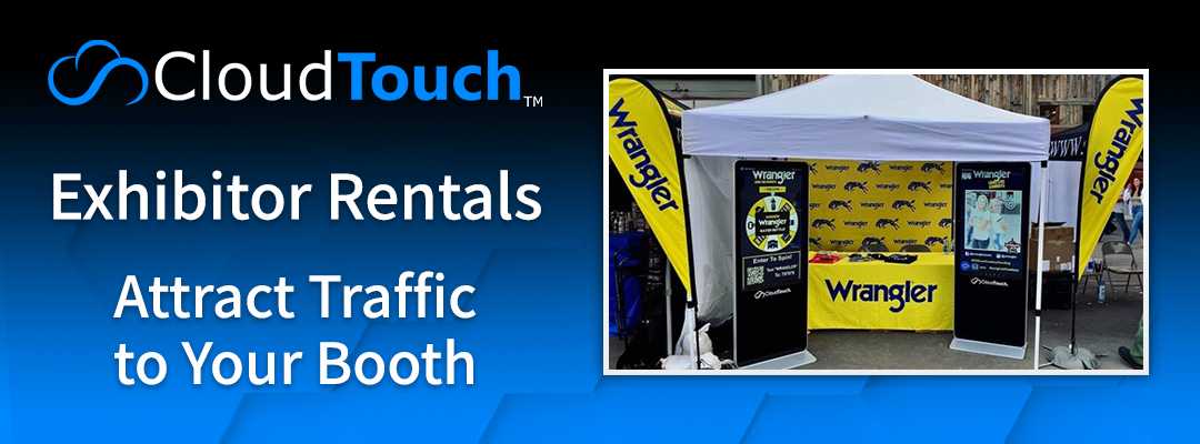http://cloudtouchapp.com/wp-content/uploads/2019/11/CT-Footer-Slide-Exhibitors2.png