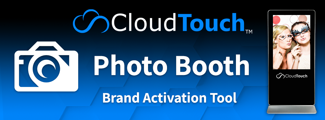 http://cloudtouchapp.com/wp-content/uploads/2019/11/CT-Footer-Slide-PhotoBooth.png