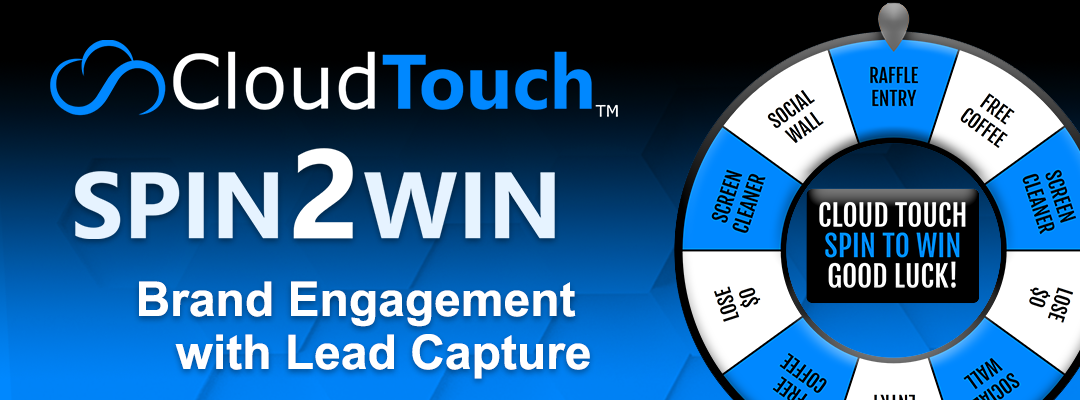 http://cloudtouchapp.com/wp-content/uploads/2019/11/CT-Footer-Slide-Spin2win.png