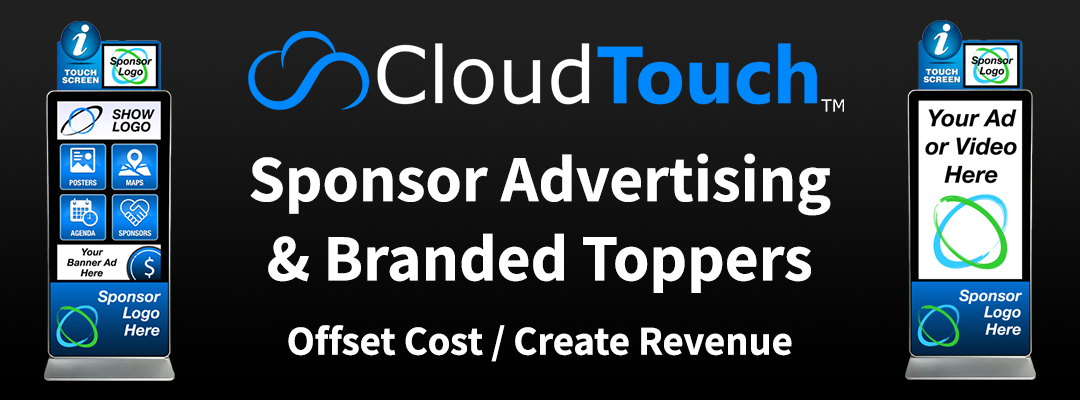 http://cloudtouchapp.com/wp-content/uploads/2019/11/CT-Footer-Slide-Sponsorship.png