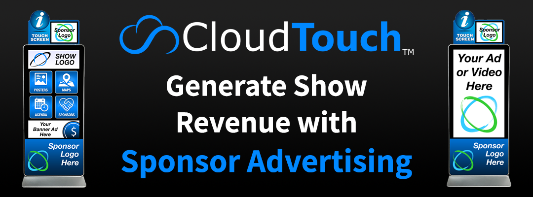 http://cloudtouchapp.com/wp-content/uploads/2019/11/CT-Footer-Slide-Sponsorship2.png