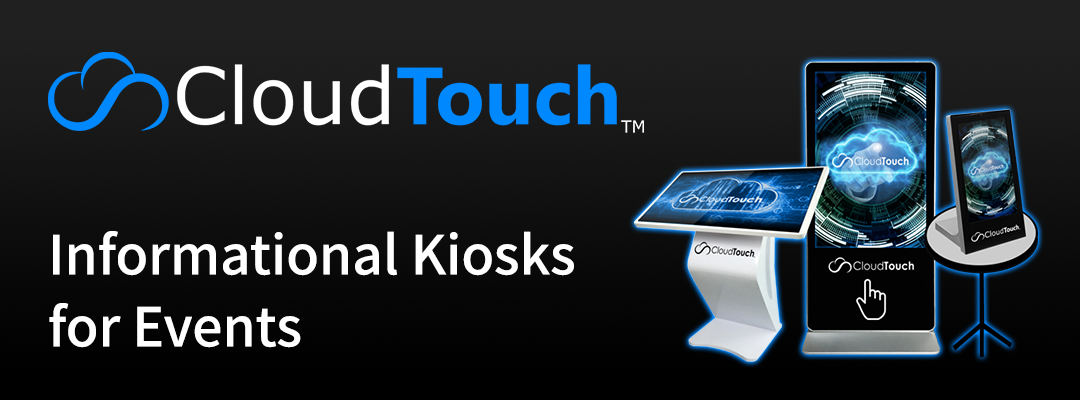 http://cloudtouchapp.com/wp-content/uploads/2019/11/CT-Footer-Slide-info-kiosks.png