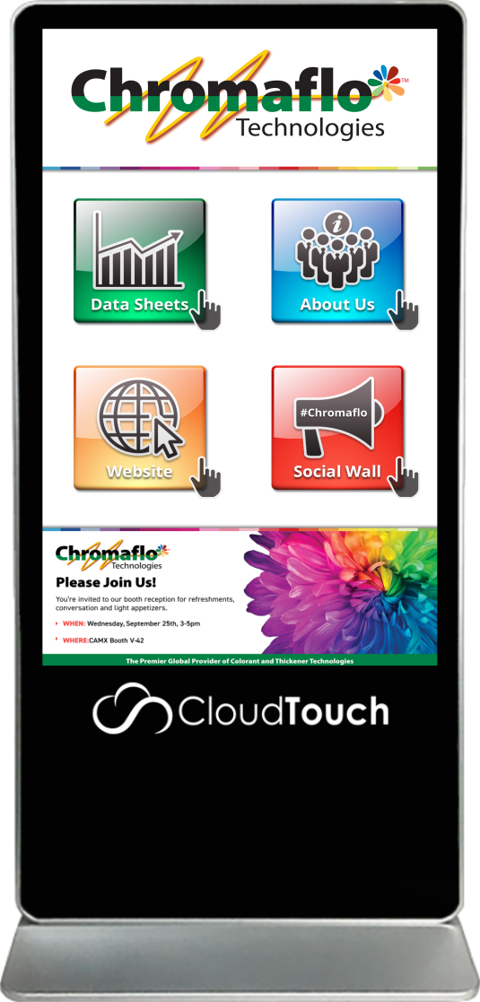 chromaflo-touch-screen-sample.png