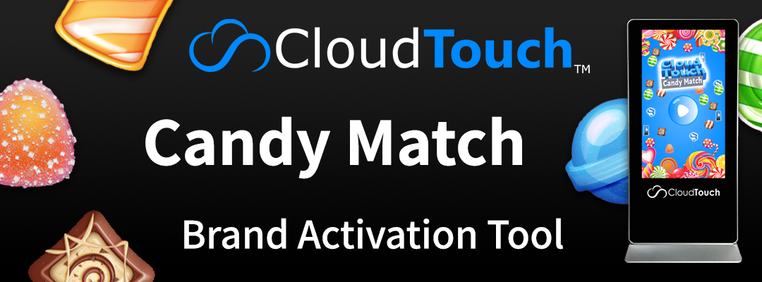 http://cloudtouchapp.com/wp-content/uploads/2019/12/CT-Footer-Slide-CandyMatch2.png