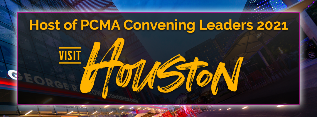 http://cloudtouchapp.com/wp-content/uploads/2019/12/PCMA-houston-footer1.png