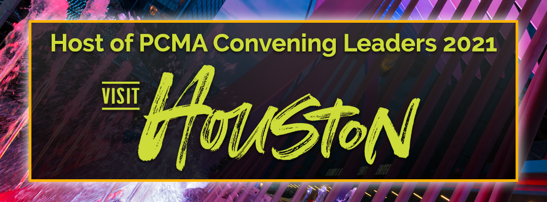 http://cloudtouchapp.com/wp-content/uploads/2019/12/PCMA-houston-footer2.png