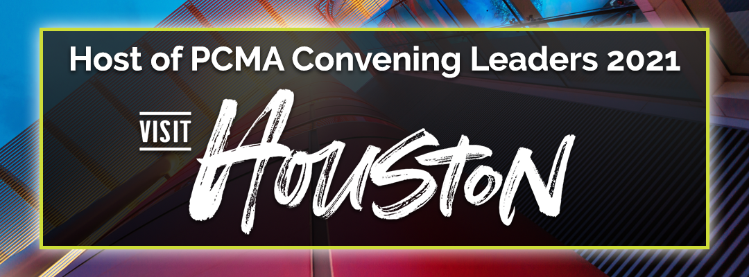 http://cloudtouchapp.com/wp-content/uploads/2019/12/PCMA-houston-footer3.png