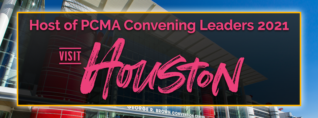 http://cloudtouchapp.com/wp-content/uploads/2019/12/PCMA-houston-footer4.png