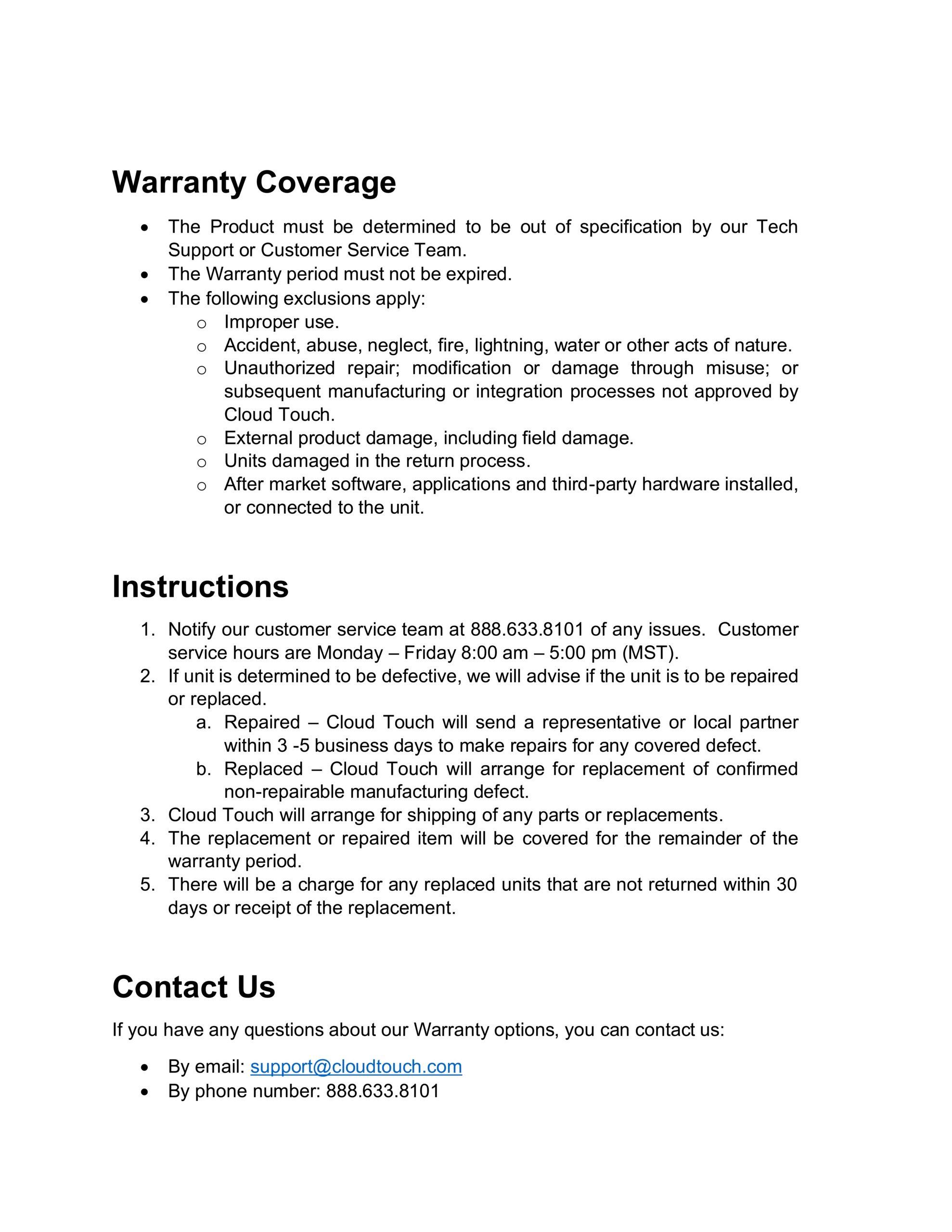 Cloud_Touch_Warranty_2020_002-scaled.jpg